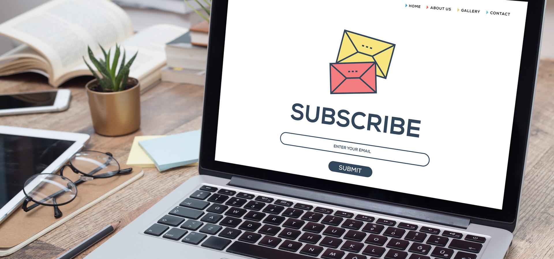 ikadia_articles_atouts-d-une-newsletter