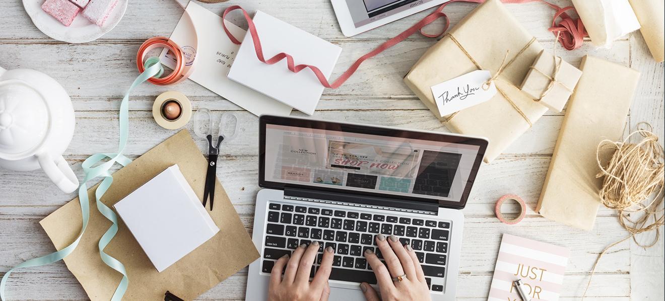 ikadia_articles_l-essor-du-e-commerce-slider