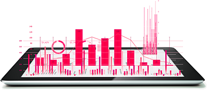 ikadia_conseil-marketing_article_graph