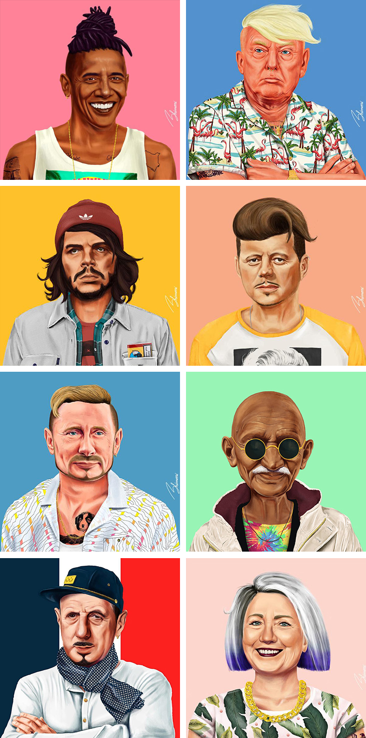 ikadia_articles_amit-shimoni-relook-les-leaders-mondiaux-en-hipsters-photo1