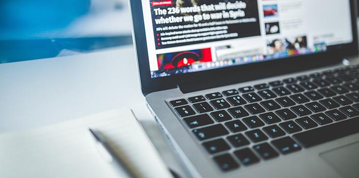ikadia_articles_comment-faire-une-veille-efficace-sur-internet-photo1