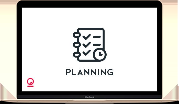ikadia_conseil-marketing_article_planning
