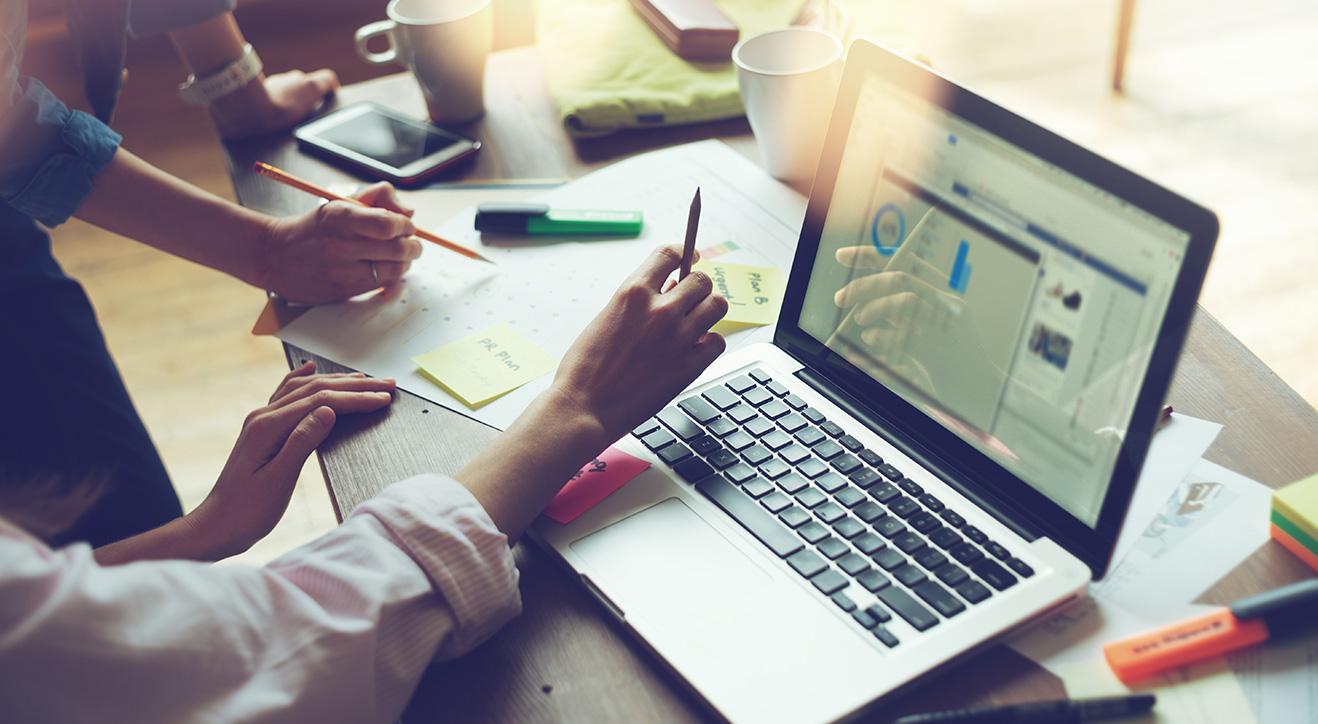 ikadia_conseil-marketing_article_working-duo