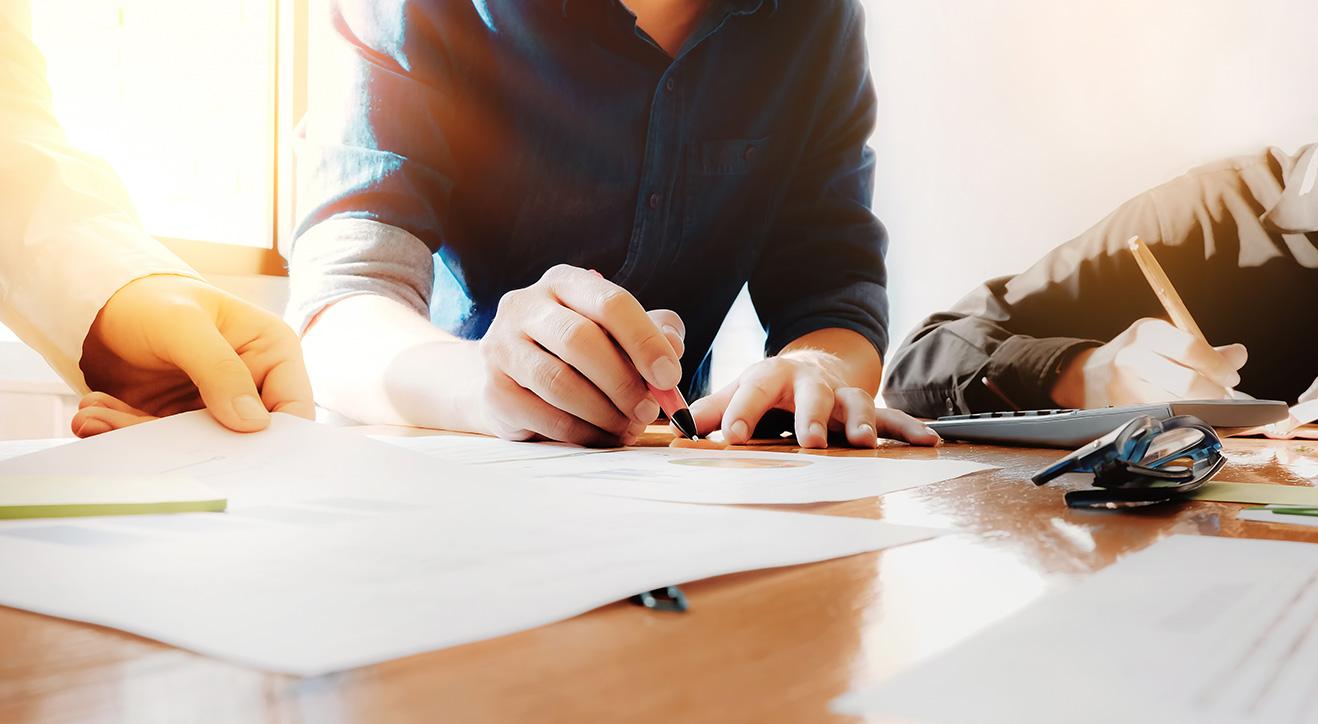 ikadia_conseil-marketing_article_writing