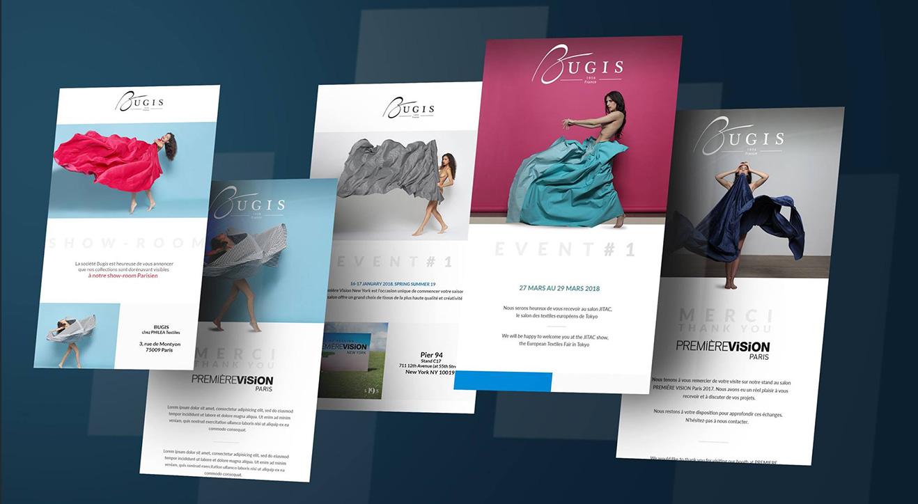 ikadia_creation-de-site-internet_article_newsletter
