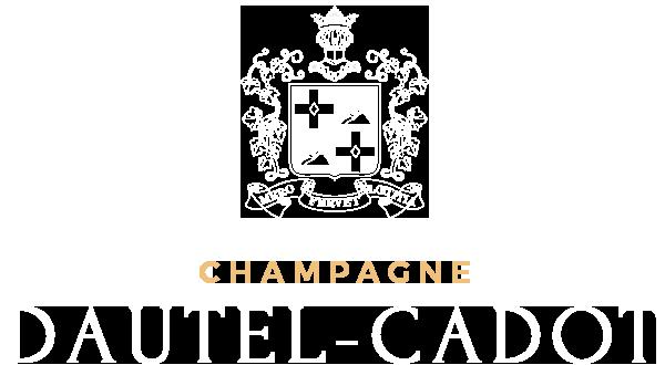 ikadia-portfolio-champagne-dautel-cadot-logo