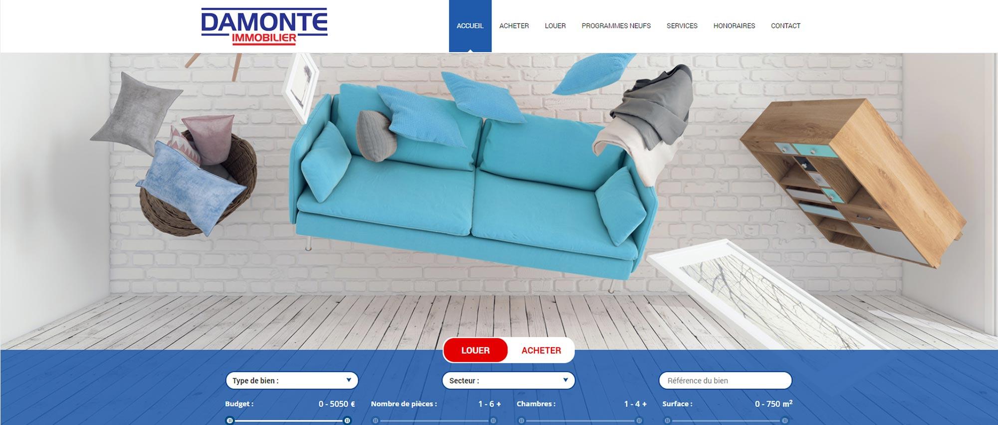 ikadia-portfolio-damonte-immobilier-fond5