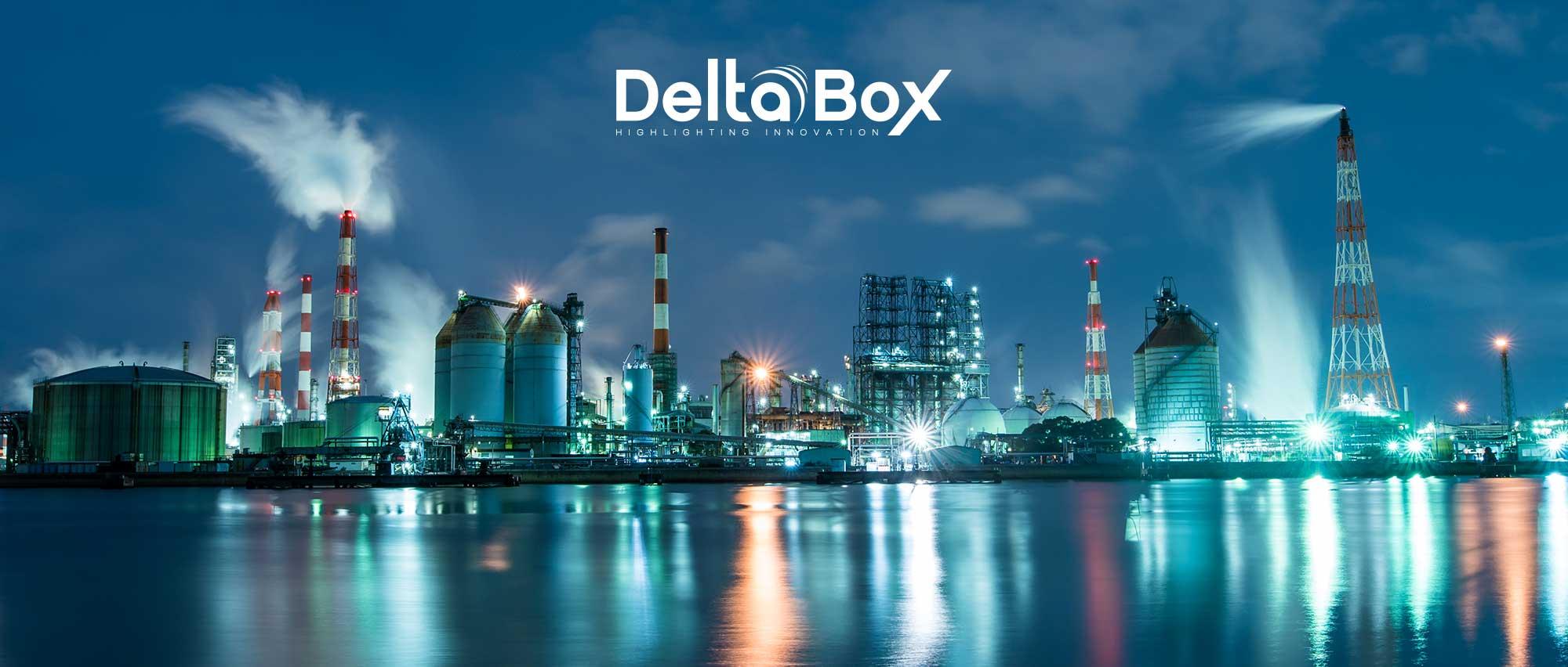 ikadia_deltabox_fond2.jpg