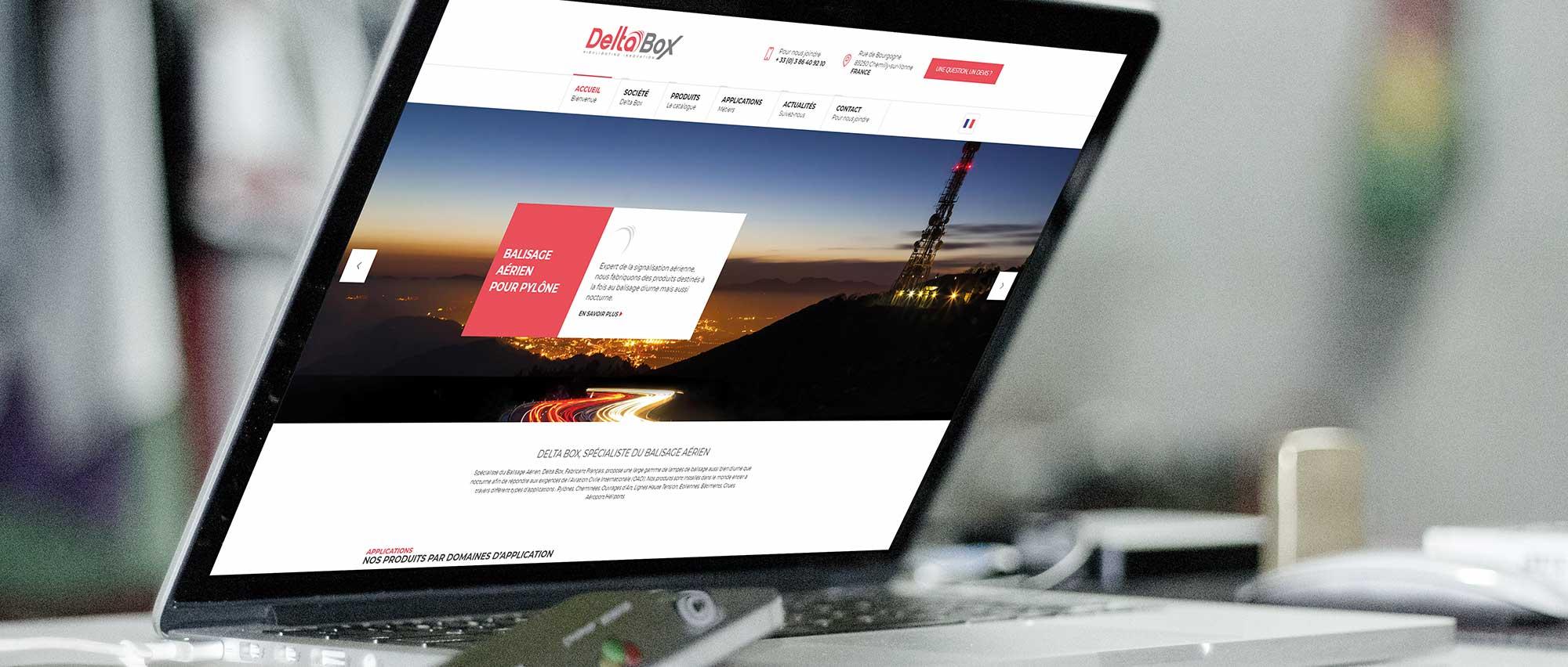 ikadia_deltabox_fond4.jpg