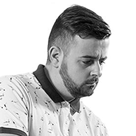 ikadia-article-developpeur-web-adrien