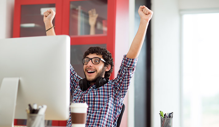 ikadia-article-developpeur-web-les-qualites