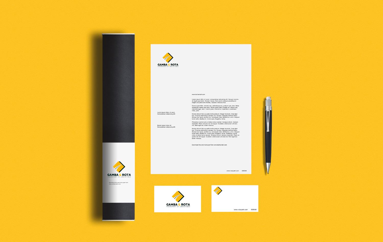 ikadia-portfolio-gamba-5