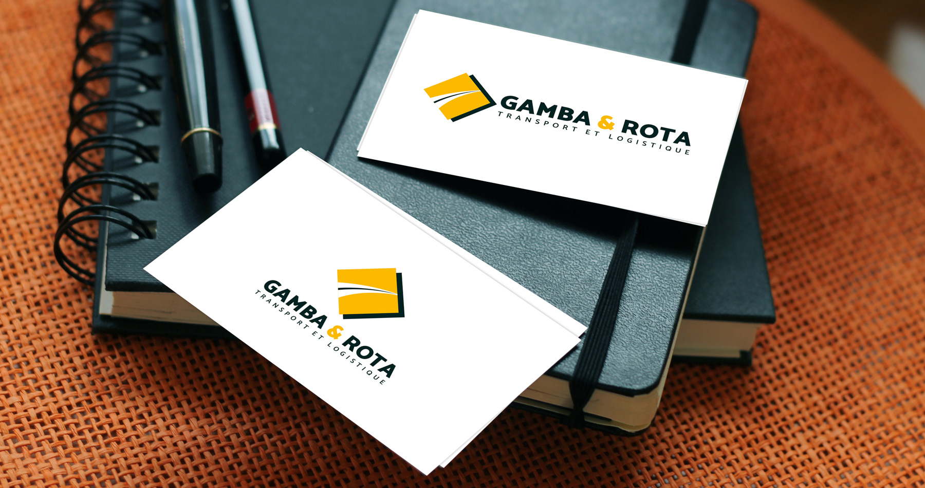ikadia-portfolio-gamba-6