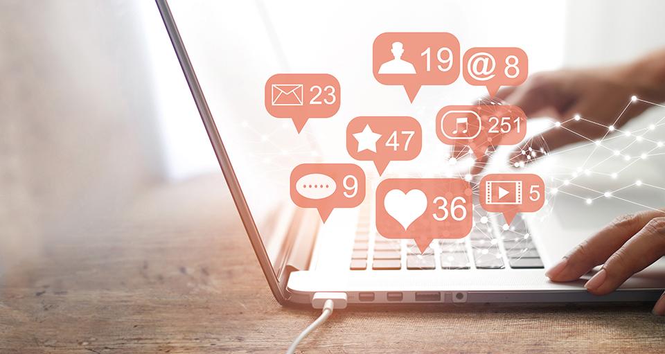 ikadia-blog-reseaux-sociaux-indicateur-performance1