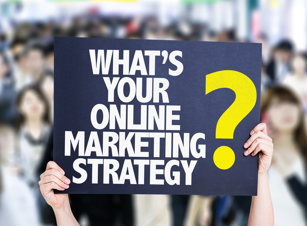 ikadia-blog-marketing-digital-enjeux-opportunites1