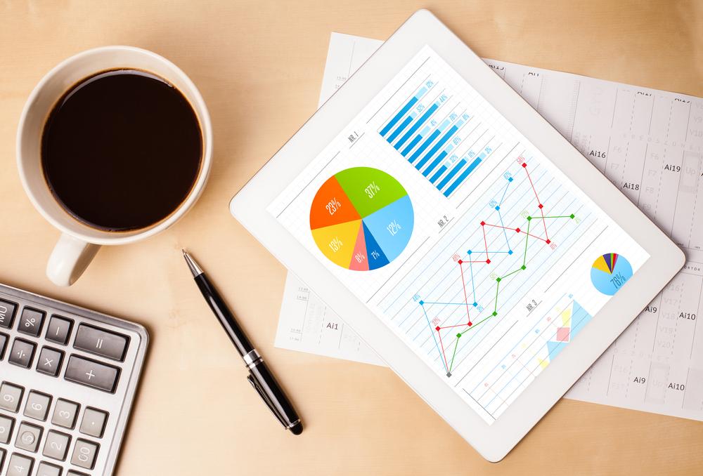 ikadia-blog-marketing-digital-enjeux-opportunites2
