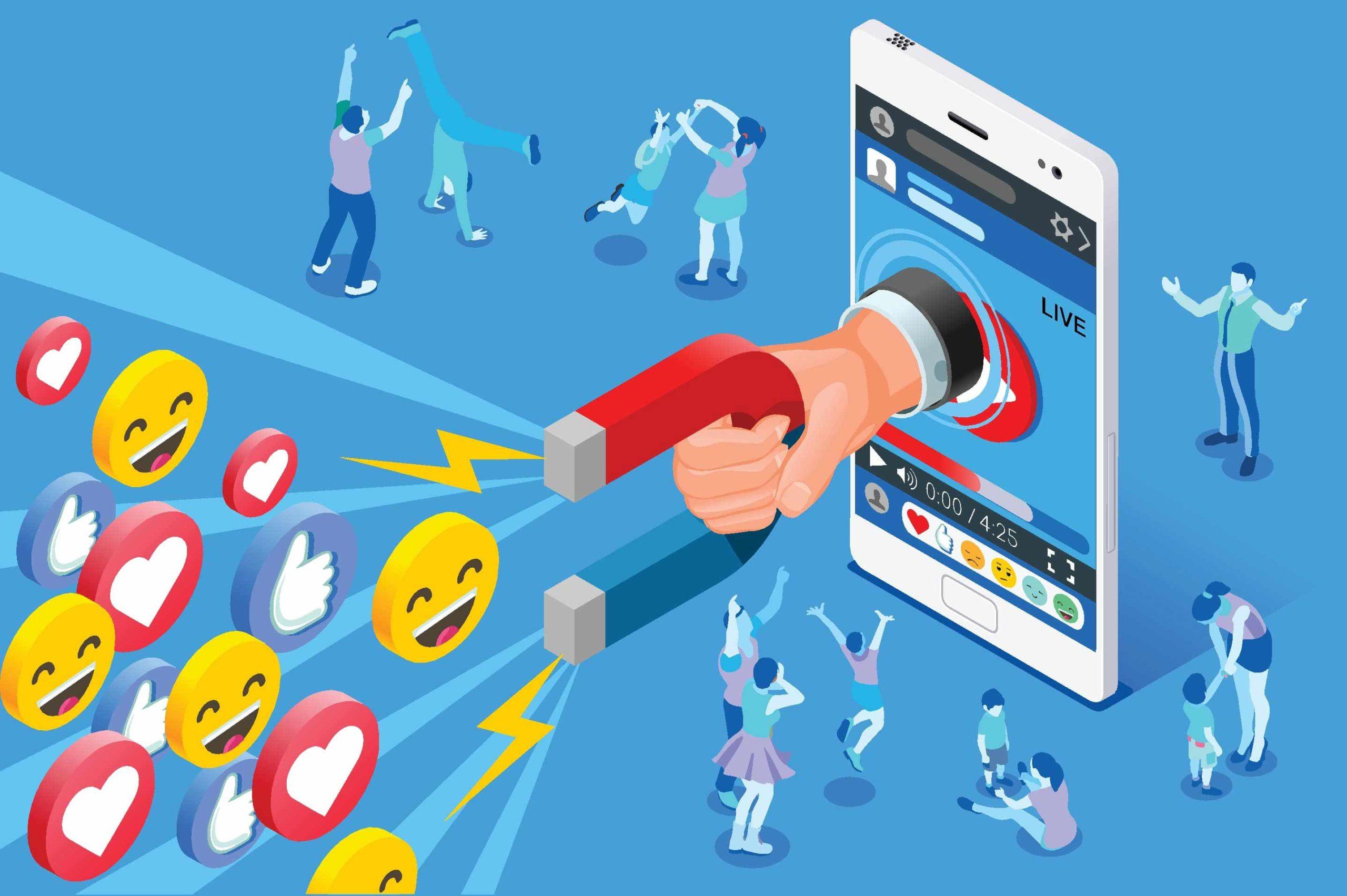 ikadia-blog-marketing-video-strategie-communication-digitale2