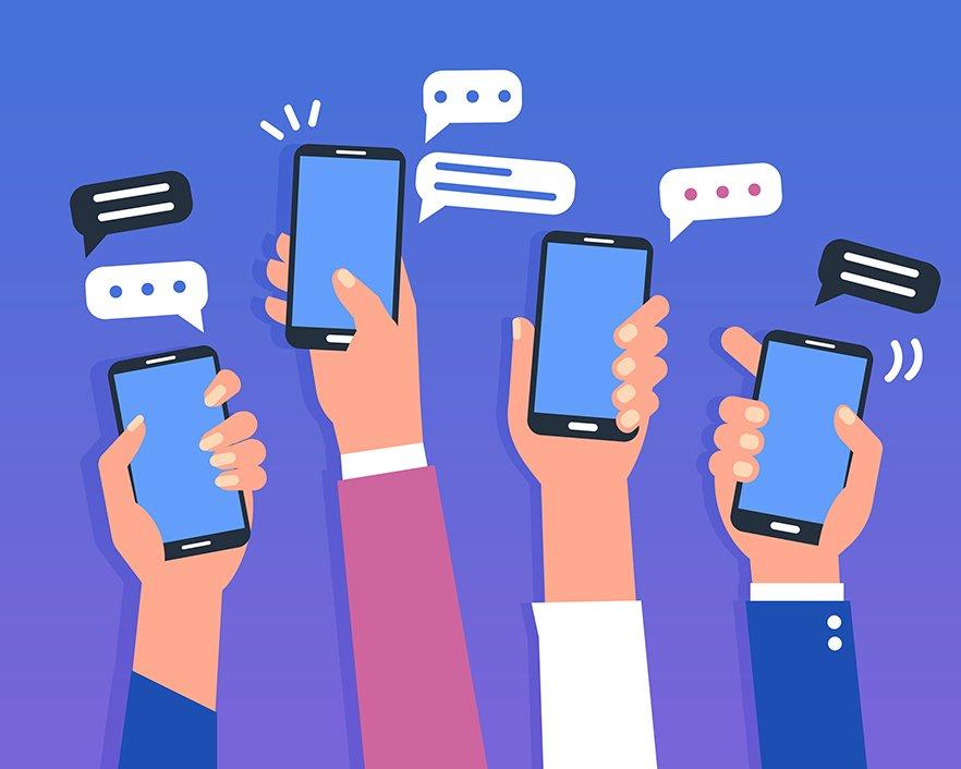 ikadia-blog-marketing-sms-2019-marketing1