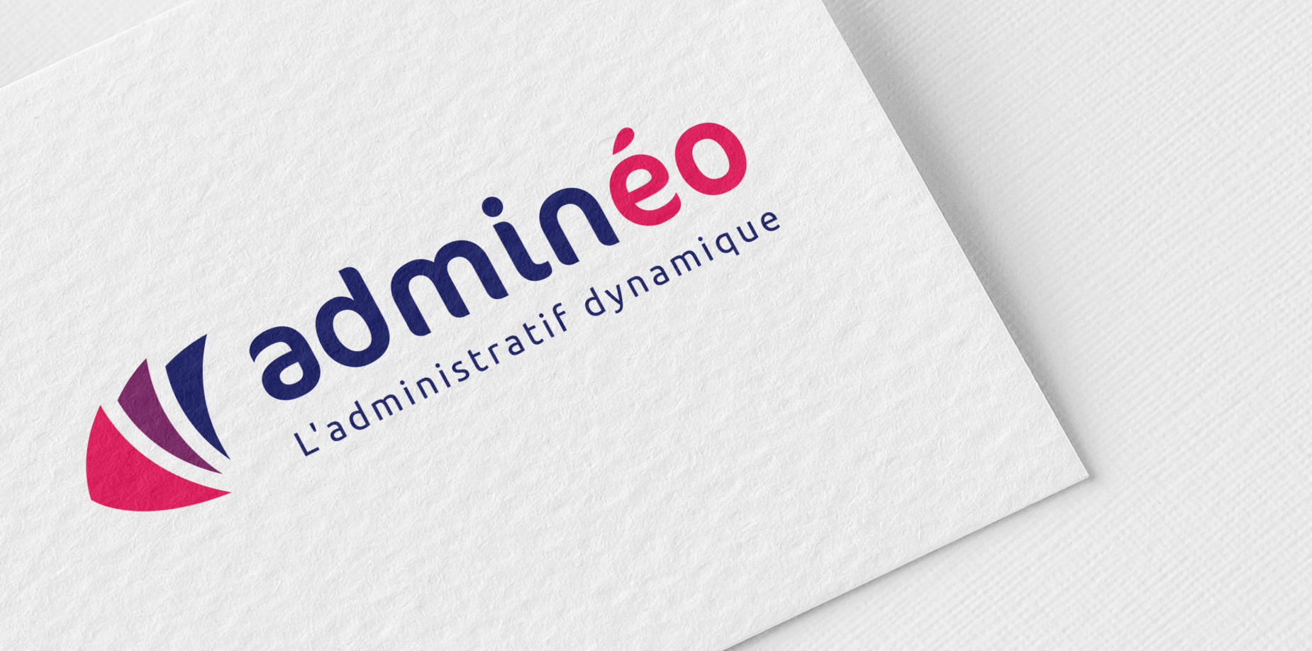ikadia-portfolio-admineo-2