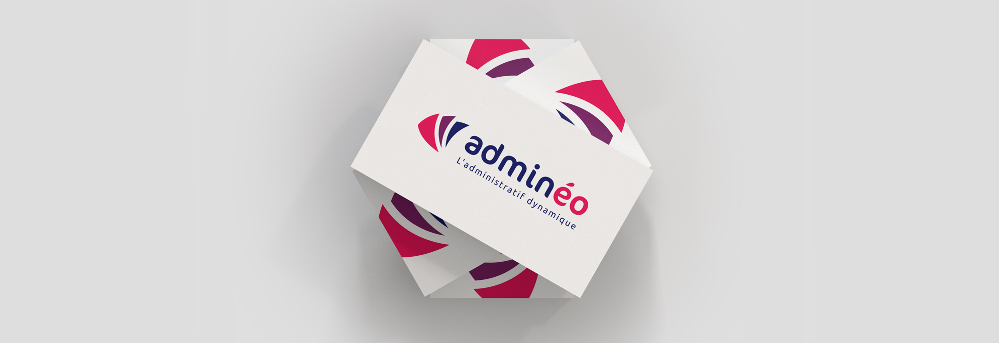 ikadia-portfolio-admineo-3