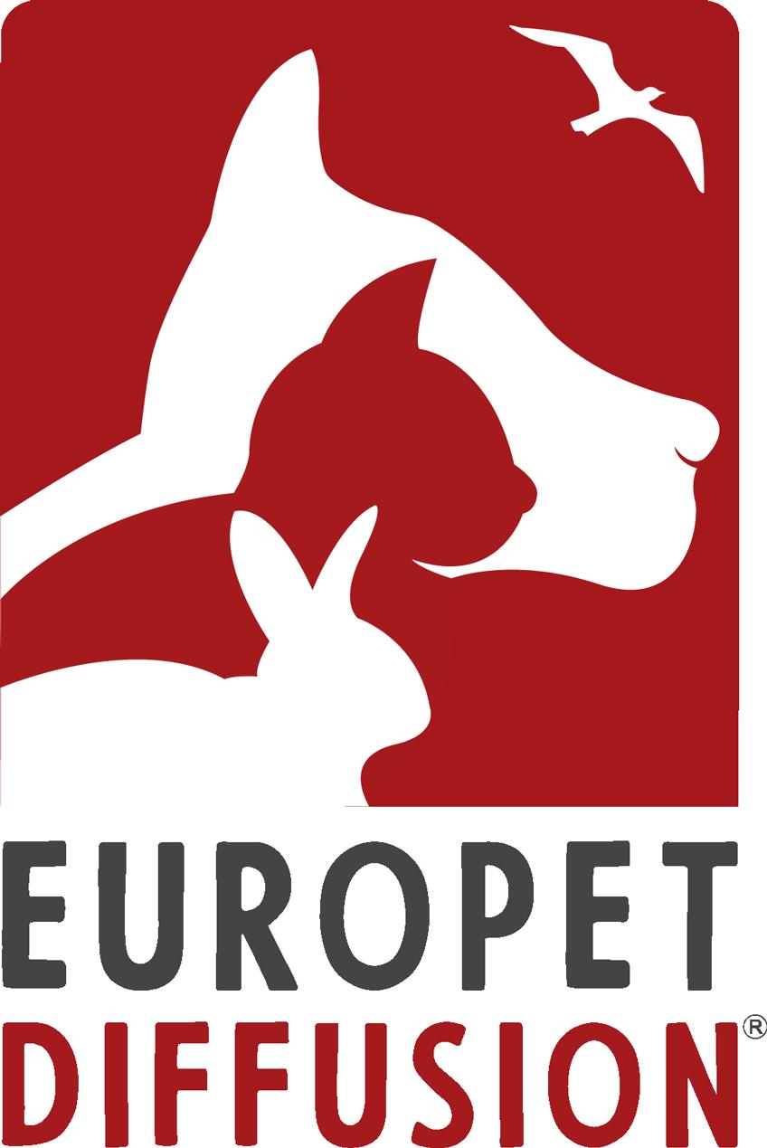 ikadia-portfolio-europet-diffusion-logo