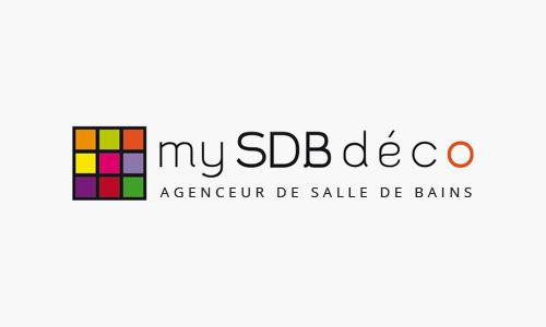 ikadia-portfolio-mysdb-logo