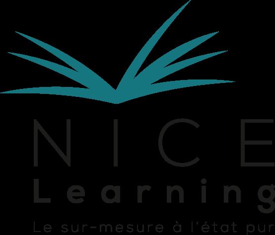 ikadia-portfolio-nice-learning-logo