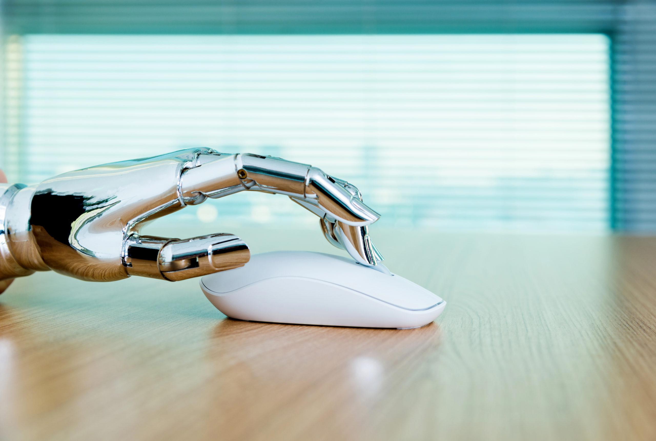 ikadia-blog-marketing-automation-entreprise1