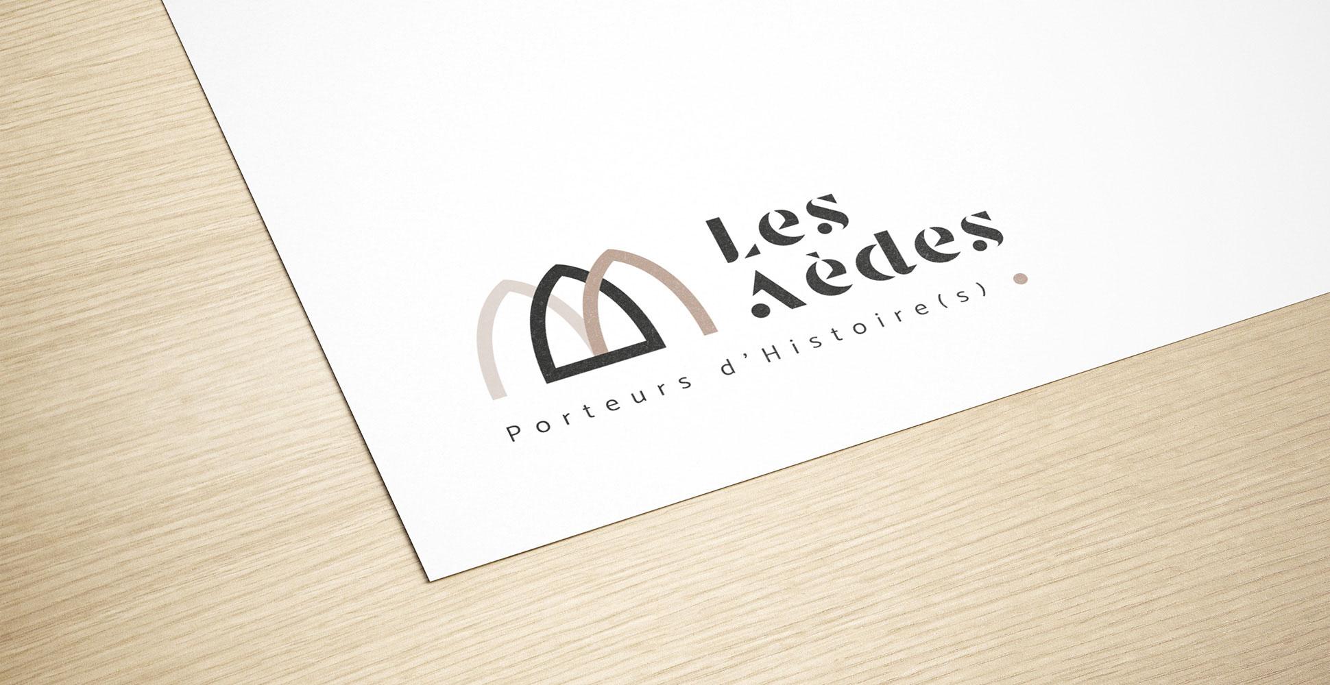 les-aedes-mockup-2.jpg