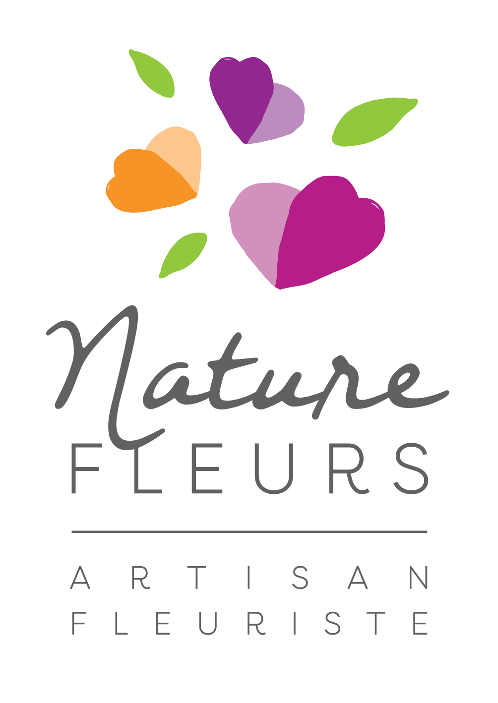 ikadia-portfolio-Nature-Fleurs-logo