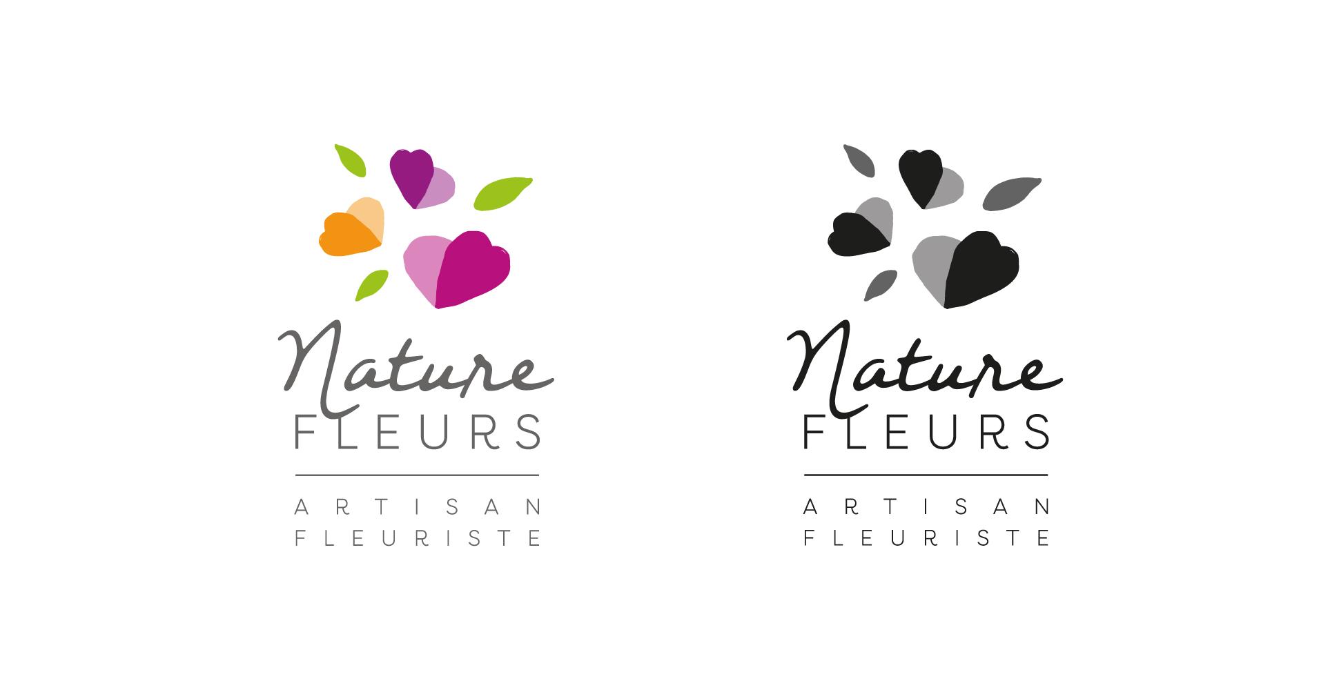 NATURE-FLEURS-mockup-1