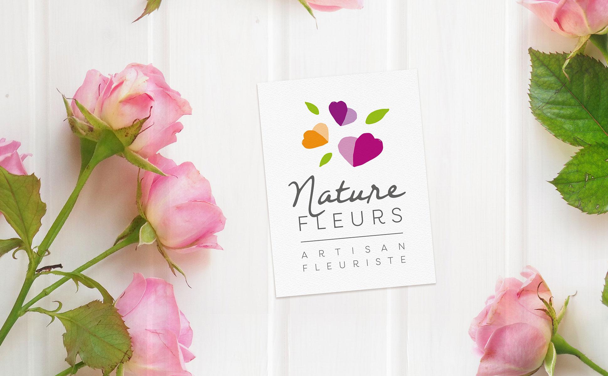 NATURE-FLEURS-mockup-2