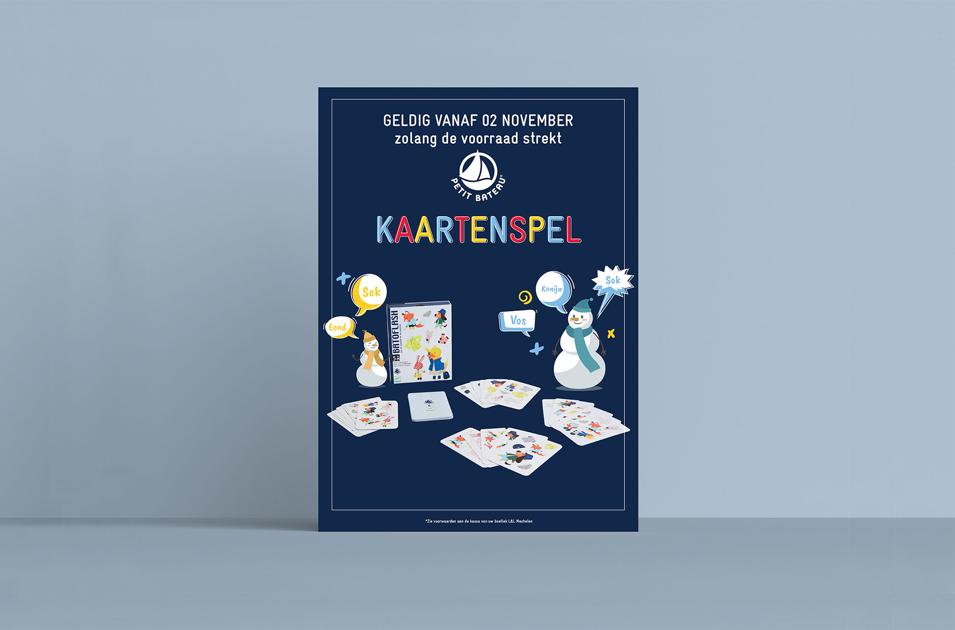 ikadia-portfolio-petit-bateau-15