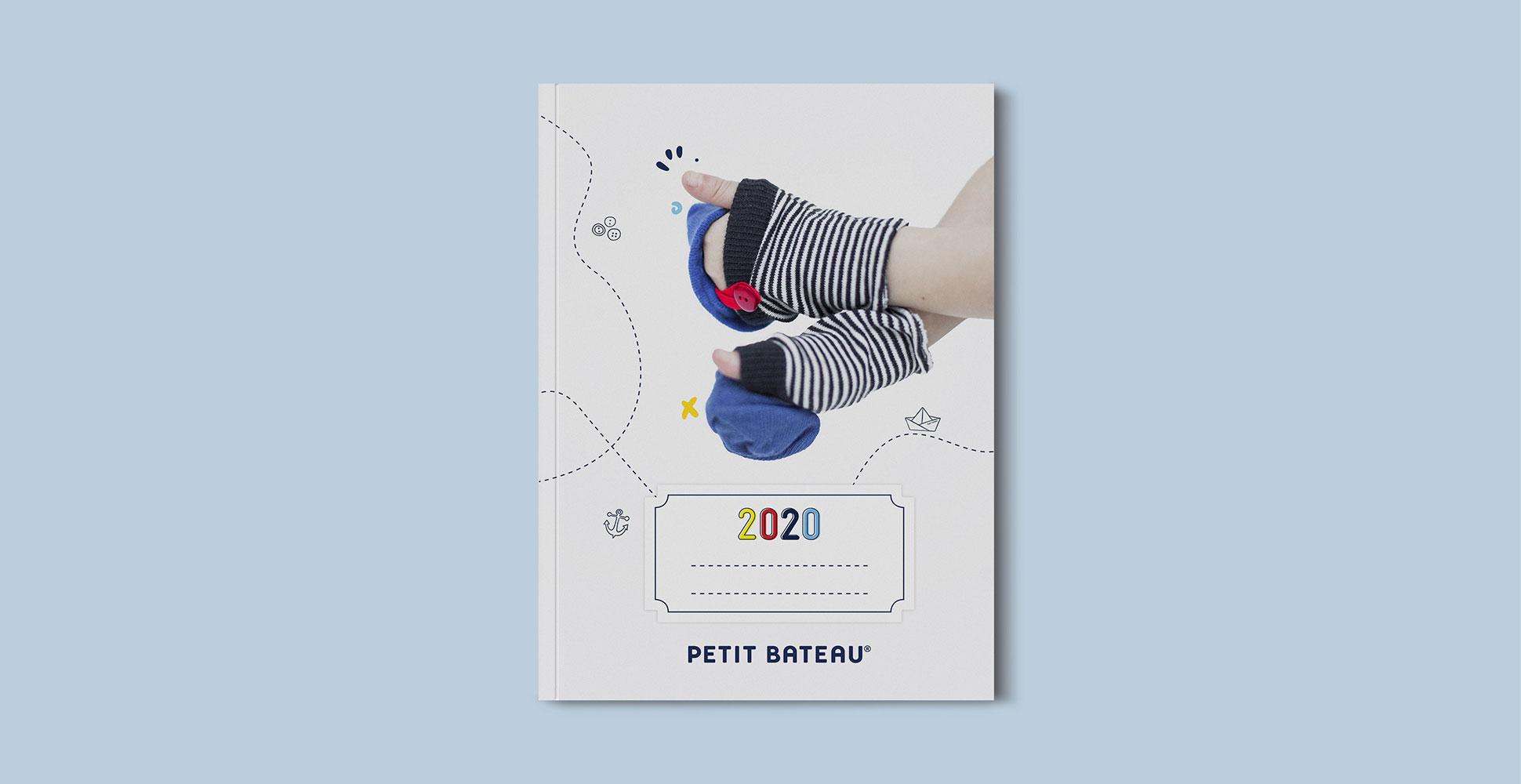 ikadia-portfolio-petit-bateau-16