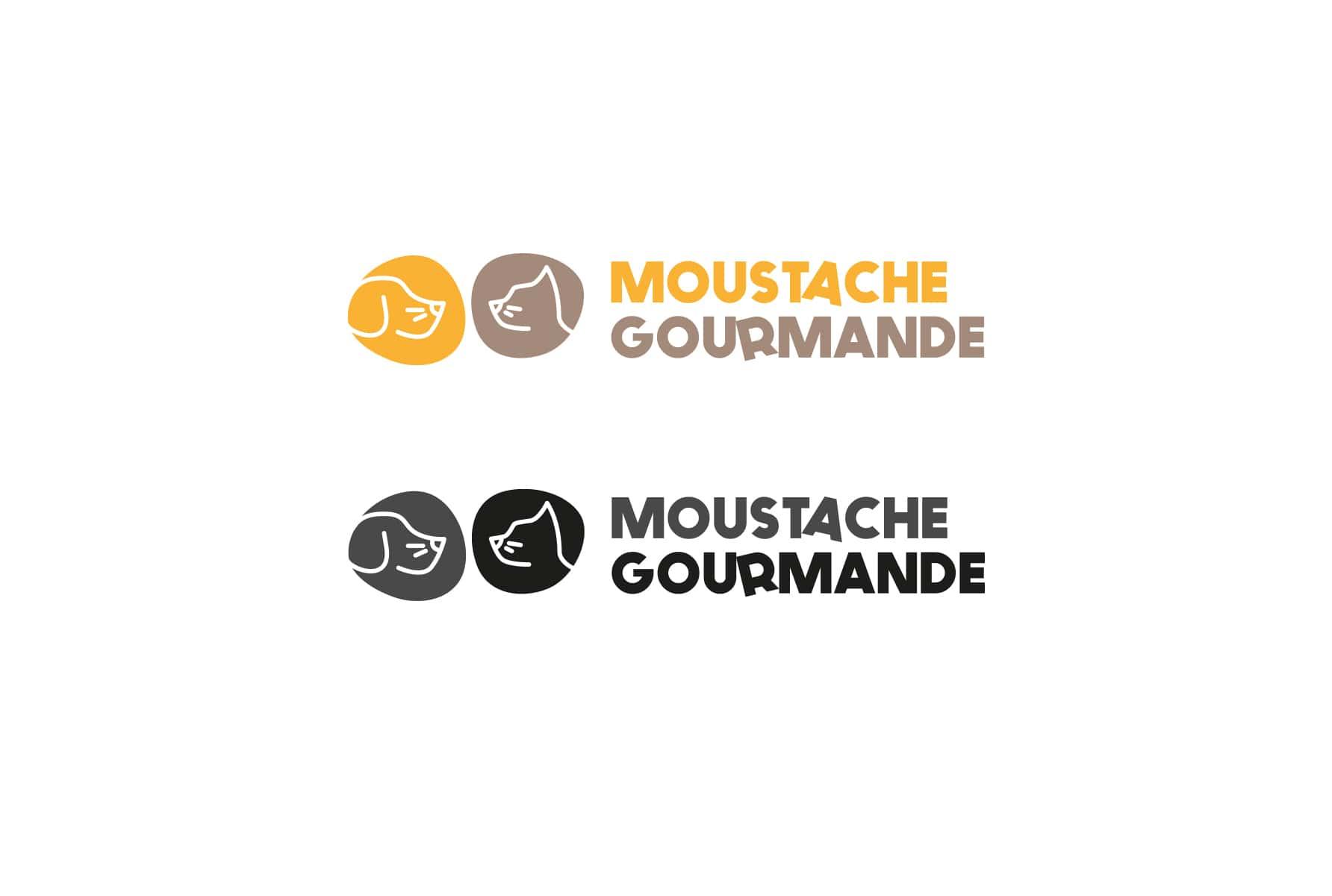 ikadia-moustache-gourmande-1