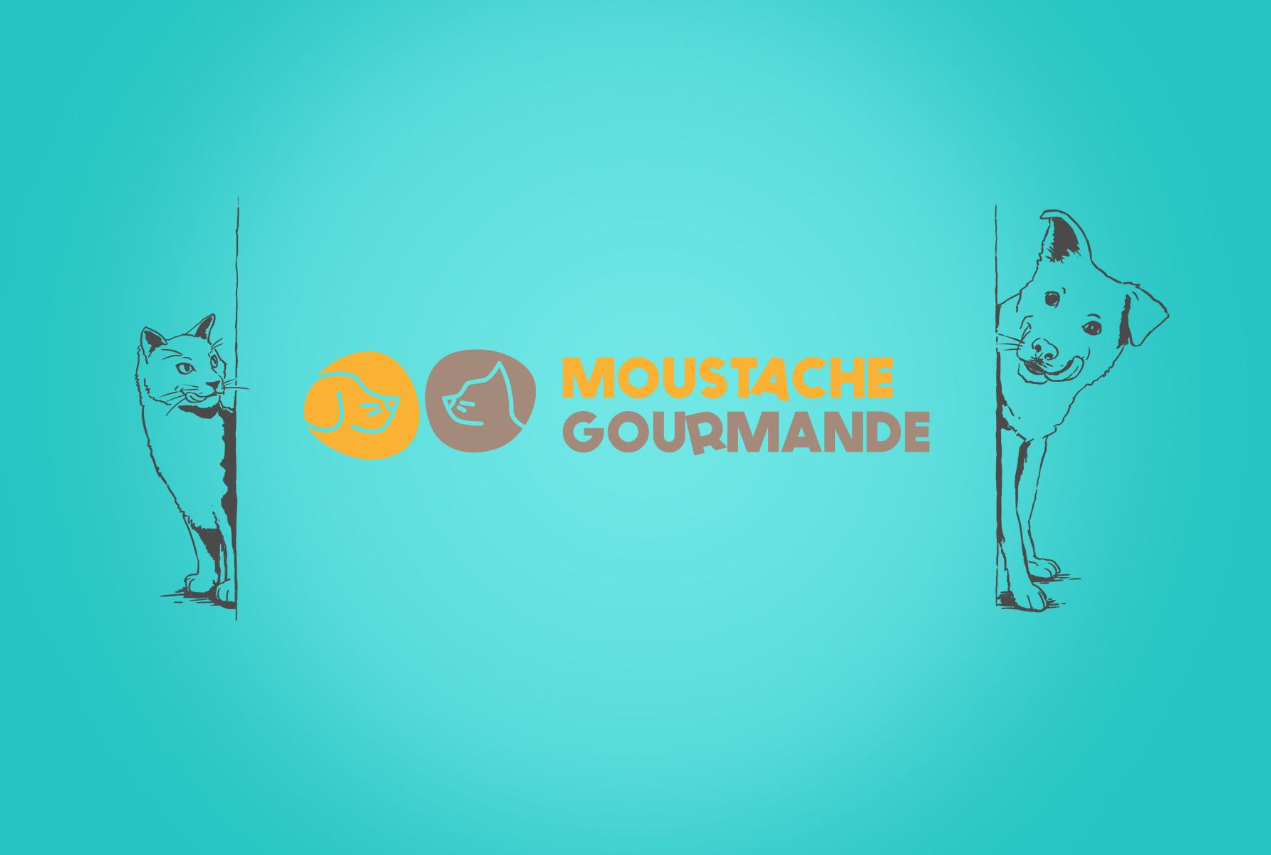 ikadia-moustache-gourmande-7