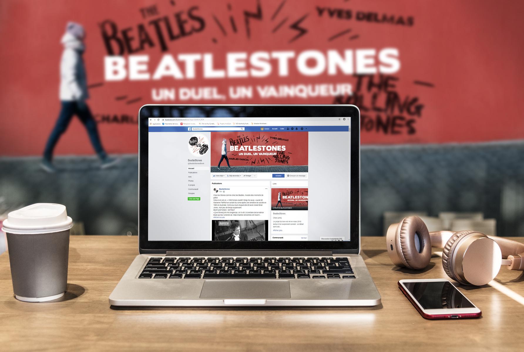 beatlestones mockup 2