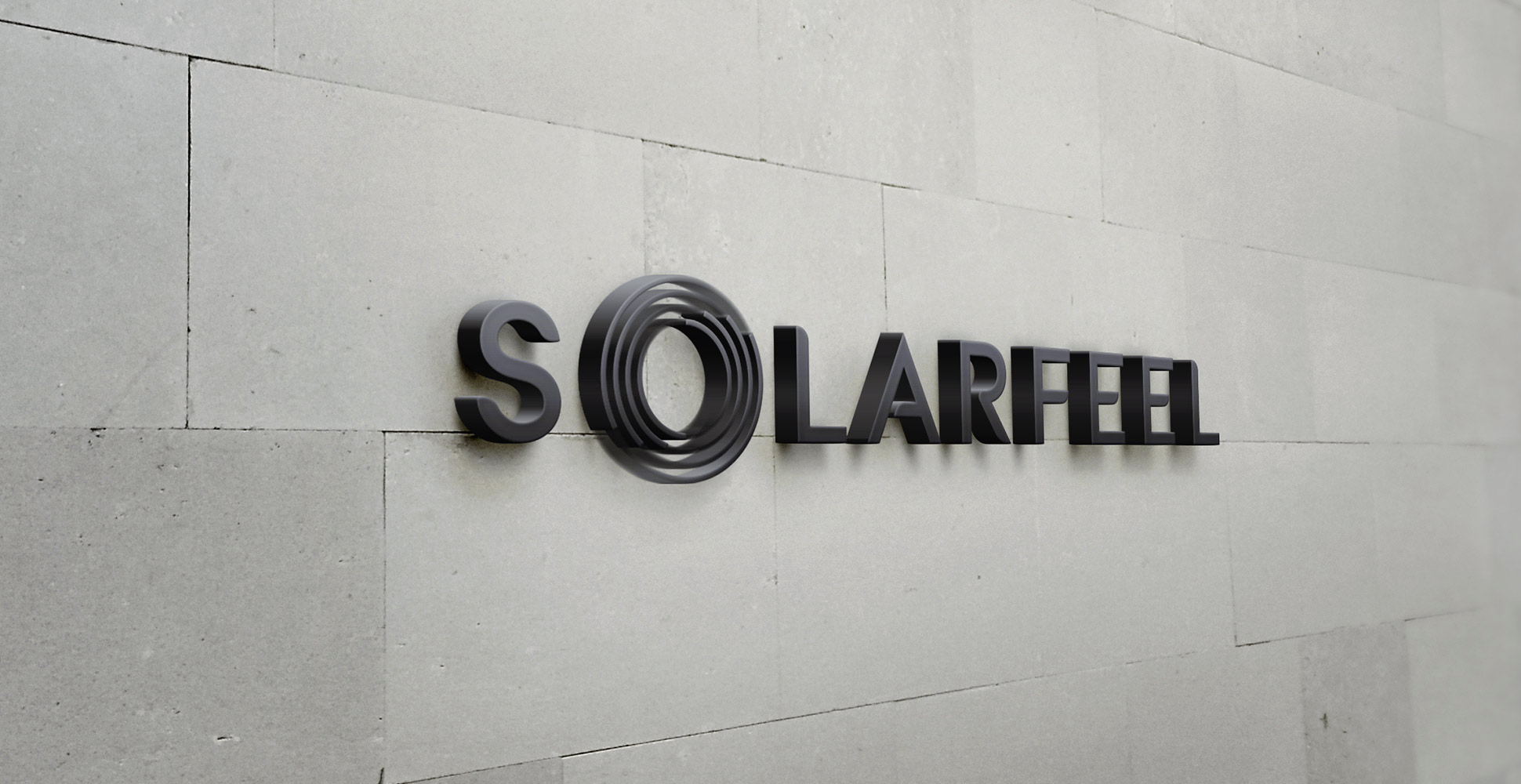 ikadia-portfolio-solarfeel-3