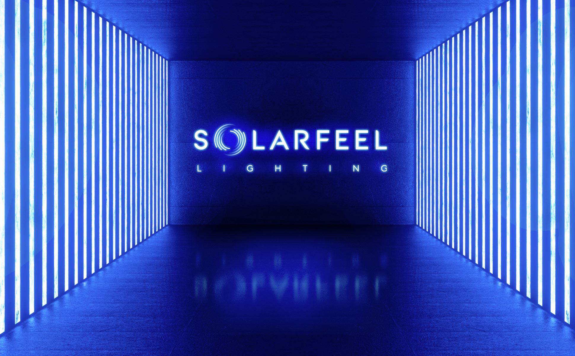 ikadia-portfolio-solarfeel-5