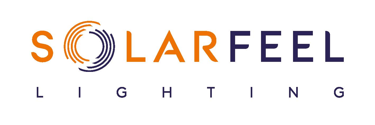 ikadia-portfolio-client-Solarfeel-logo