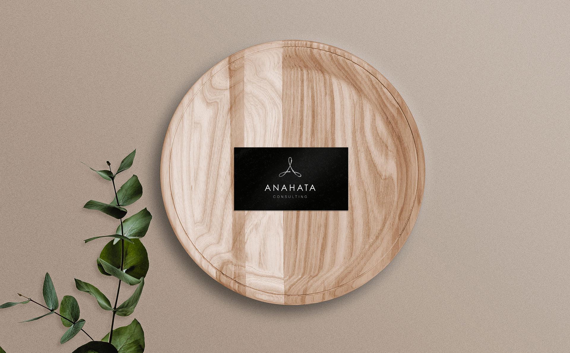 ANAHATA-projet-mockup-3.jpg