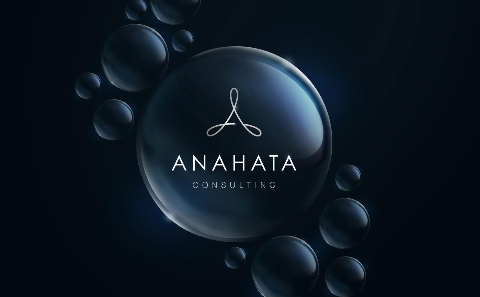ANAHATA-projet-mockup-7.jpg