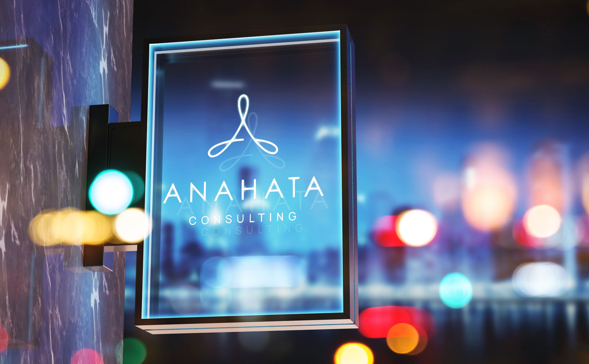 ANAHATA-projet-mockup-8.jpg