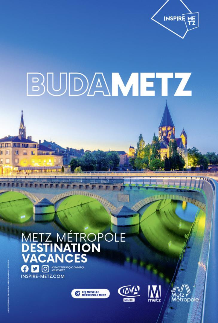 ikadia-blog-graphisme-campagne-publicitaire-2020-ete2