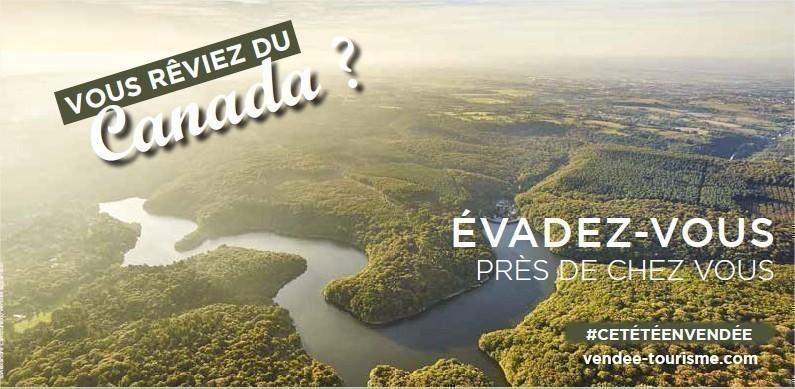 ikadia-blog-graphisme-campagne-publicitaire-2020-ete8