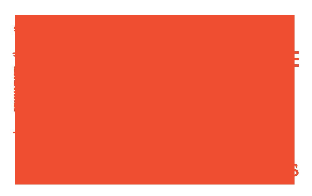 ikadia-portfolio-scbs-logo
