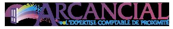 Ikadia portfolio logo Arcancial