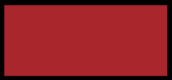 Ikadia portfolio logo Demeure historique