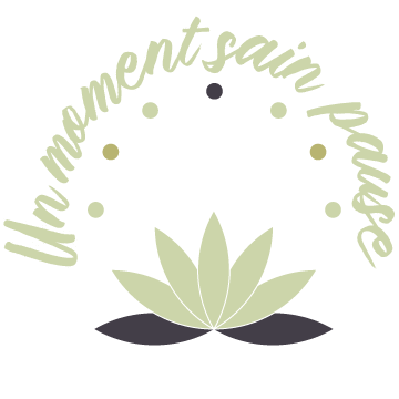 ikadia-client-umsp-logo