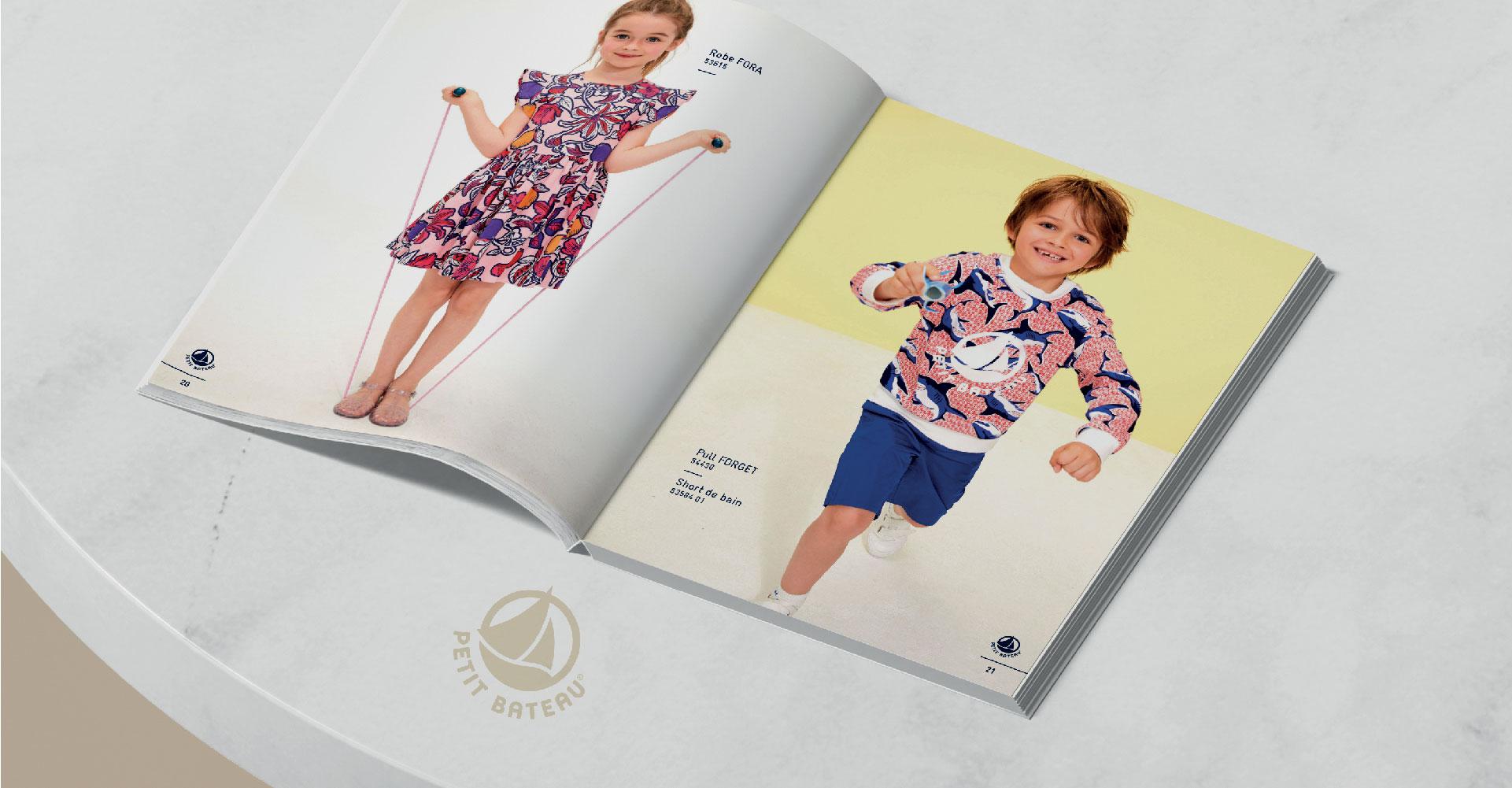 ikadia-portfolio-petit-bateau-19